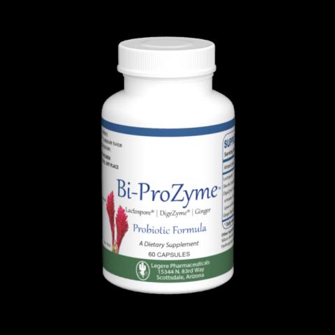 Bi-ProZyme